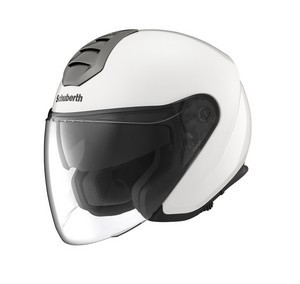 Schuberth M1 Solids
