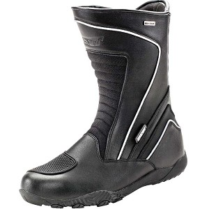 Joe Rocket Meteor FX Boots