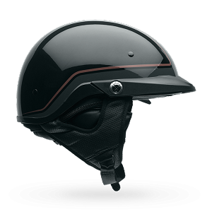 Bell Pit Boss Helmets Graphics