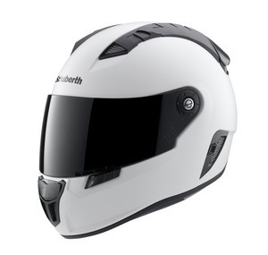 Schuberth SR1 Solids
