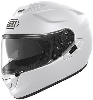 Shoei GT-Air Solids
