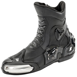 Joe Rocket Superstreet Boot