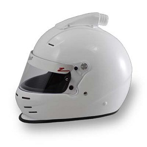 Zamp RZ-35 Air Full Face Automotive Helmet