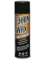Maxima Chain Wax 8oz