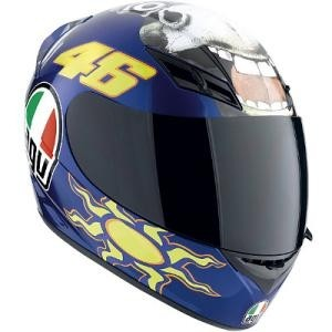 AGV K3 Graphics