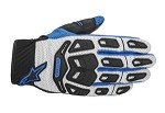 Alpinestars Atacama Air Gloves