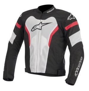 Alpinestars T-GP Pro Air Mens Jacket