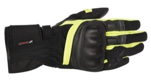 Alpinestars Valparaiso Motorcycle Gloves