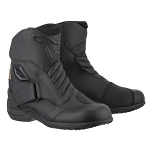 Alpinestars New Land Gore-Tex Boots