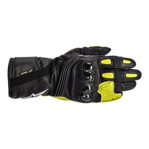 Alpinestars Archer X-Trafit Leather Gloves