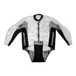 Alpinestars Racing Rain 2-Piece Oversuit