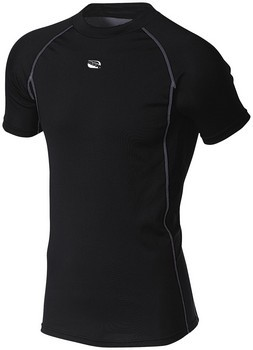 MSR Base Layer Short and Long Sleeve