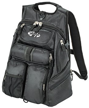 Joe Rocket Blaster Max Backpack