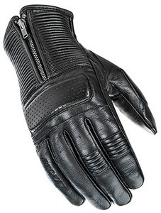 Joe Rocket Cafe Racer Glove