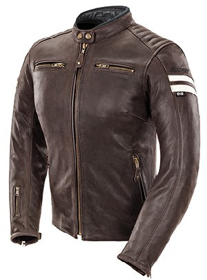 Joe Rocket Classic 92 Womens Jacket