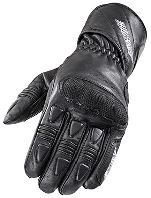 Joe Rocket Pro Street Glove