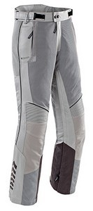 Joe Rocket Phoenix Ion Pant