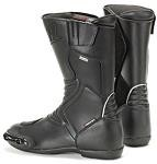 Joe Rocket Sonic R Motorcycle Boots