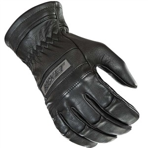 Joe Rocket Classic Leather Gloves