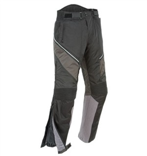 Joe Rocket Alter Ego 2.0 Textile Motorcycle Pants