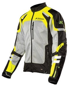Klim Induction Jacket