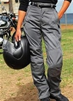 Olympia Airglide 3 Ladies Mesh Motorcycle Pants