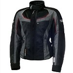 Olympia Switchback 2 Womens Mesh Motorcycle Jackets