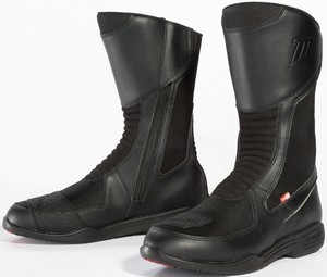 Tourmaster Epic Air Touring Boot