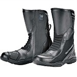 Tourmaster Solution WP Air Ladies Motorcycle Boots