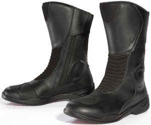 Tourmaster Ladies Trinity Boot