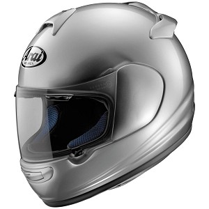 Arai Vector 2 Metallics
