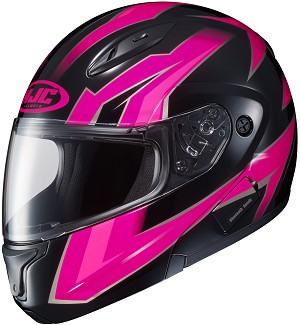 HJC CL-Max II Helmets for Women