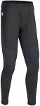 Mobile Warming Longman Heated Base Layer Pants