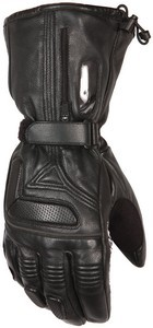 Mobile Warming LTD Max Heated Motorcycle Glove