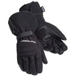 Tourmaster Synergy 2.0 Heated Textile Gloves