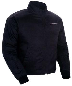 Tourmaster Synergy 2.0 Heated Jacket Liner