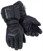 Tourmaster Synergy 2.0 Heated Leather Gloves