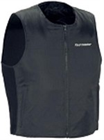 Tourmaster Synergy 2.0 Heated Motorcycle Vest