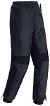 Tourmaster Synergy 2.0 Heated Pant Liner