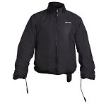 Venture 12V Heated Jacket Liner w Wireless Remote