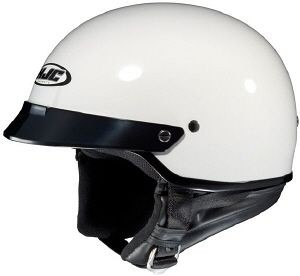 HJC CS-2N Helmet Solids