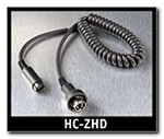 J&M LOWER CORD HC-ZHD Harley