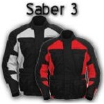TourMaster Saber 3 Motorcycle Jackets