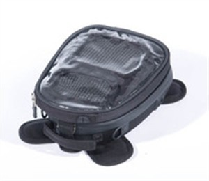 Firstgear Laguna Mini Hard Tank Bag