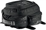 Icon Urban Tank Bag/Backpack Cityscape