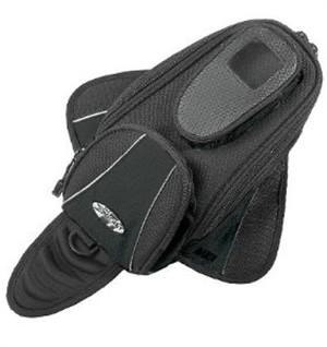 Joe Rocket Manta Tank Bag