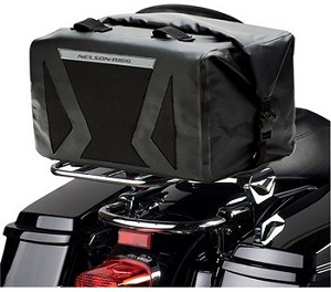 Nelson Rigg All Weather Survivor Roll Bag