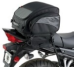 Nelson Rigg Expandable Sport Tail Pack