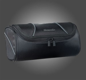 Tourmaster CRIII Nylon Tool Bag