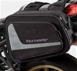 Tourmaster Select Saddlebag